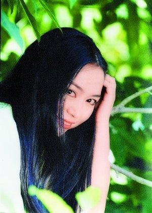 翠红:史冬鹏只感受到刘翔的阳光 美好的友谊