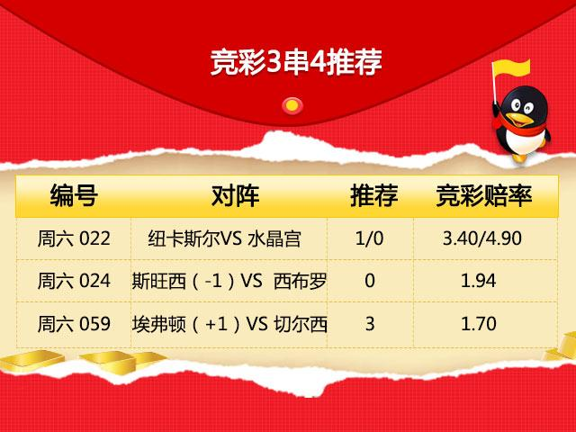 【买彩票】福彩双色球5亿开奖突然取消 官方回应:数据传输故障 (1)
