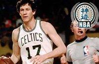 八冠王 橄榄球手战NBA成绿军得分王