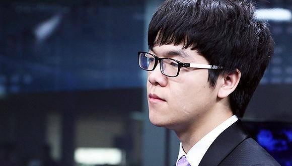 人民日报:中国围棋全线告捷 厚度造就新高度