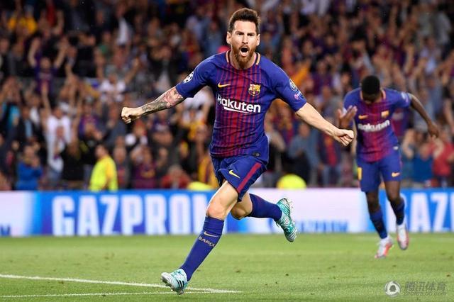 阿根廷海外球员名单:梅西领衔 伊瓜因继续落选