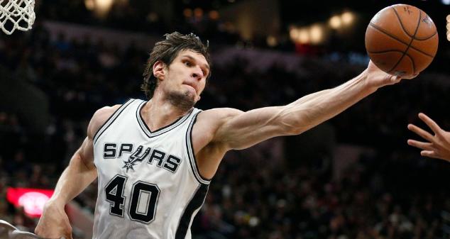 塞尔维亚16人大名单:NBA三将出征奥运落选赛