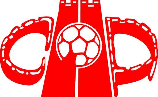 体育组织和手球机构-标识协西童赛马图图片