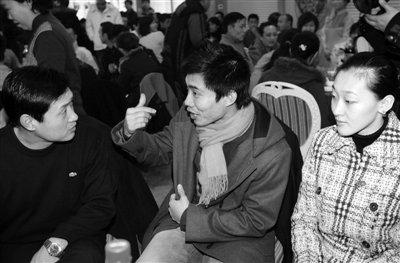 《新京报》国安20年之唐鹏举:我后悔太专制