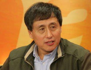 张路:国安本季表现80分 图巴在外教考虑之列