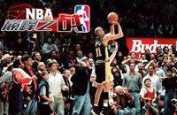 NBA巅峰战之步行者 8.9秒8分米勒最经典时刻