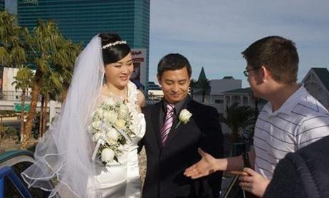 李琳正式回应与李大双结婚:感谢各位的祝福