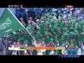 视频:沙特代表团 期待凭借足球夺得奖牌