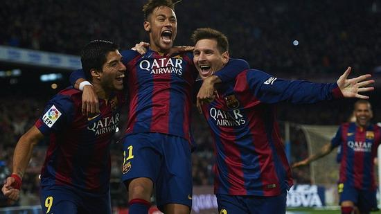 Spanish Football Federation confirmed that the league finale time