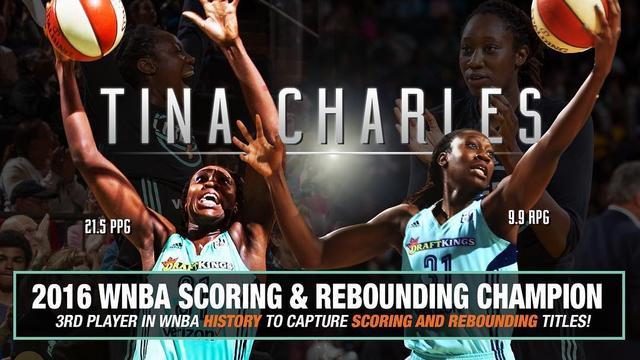 WNBA名将加盟四川女篮 首战将对阵老东家新疆