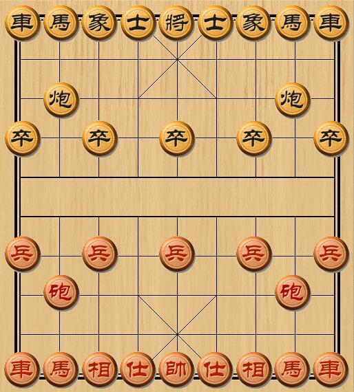 人民日报:吸纳青少年爱好者成象棋发展关键