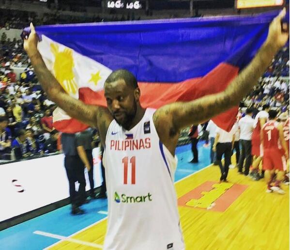 布拉切率菲律宾称霸东南亚 近7月已收获第3冠