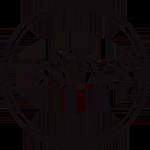2019年ESPY颁奖典礼
