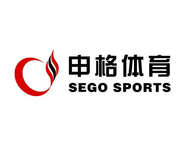 <font color=red>哈尔滨申格体育</font>连锁有限责任公司_体育_腾讯
