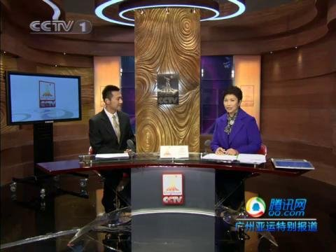 视频:蒲琪峰大败韩奥运冠军 初具奥运冠军相
