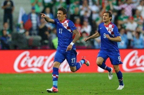 157秒!欧洲杯第6快进球诞生!格子军开门红