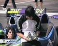 视频:梅西再度斩获超级大奖 传奇从未止步