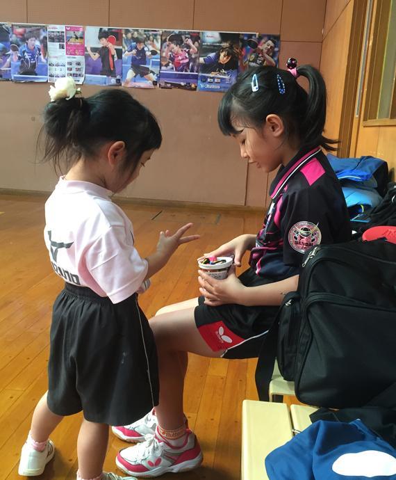 遥远的故乡 张智和:我要为日本拿奥运冠军