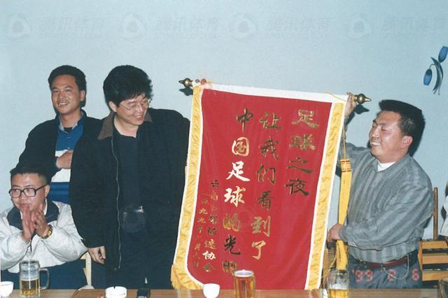 刘建宏:网络喷子是蛤蟆 得罪人曾收死亡威胁