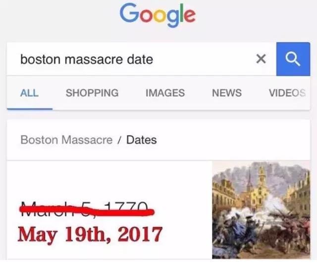 于嘉:波士顿惨案重新定义 输球像生活一样艰难