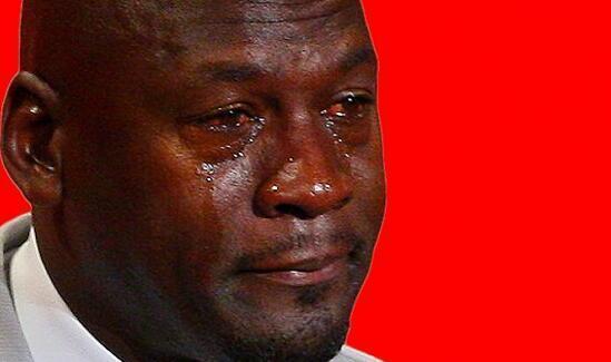 NBA取消黄蜂全明星举办权 新奥尔良望成替代者