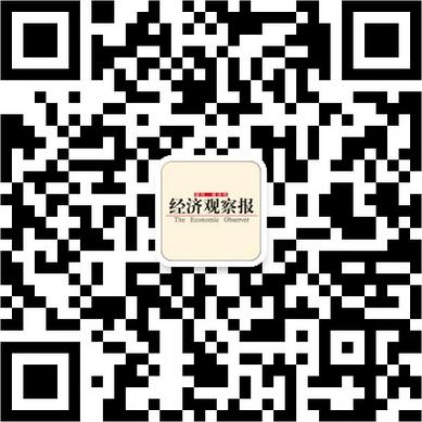 王健林:万达做体育非心血来潮 2017基本成型