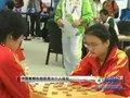 中国象棋队再收两金