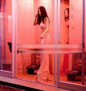 实拍韩国红灯区电影业创造gdp色情罗伯特德尼罗图片