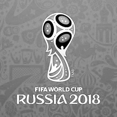 2018世界杯图标被 玩 坏 是剃须刀也是面具