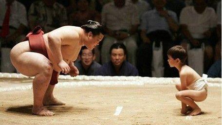 下届日本东京奥运会有哪些期待?