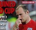 更狠的猛料:世界杯低迷因妓女