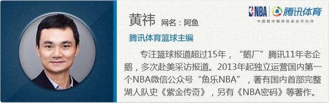 靳燕文:张指导是我事业上的领路人