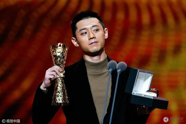 会争金还要会吸粉!谁是中国体坛社交媒体之王