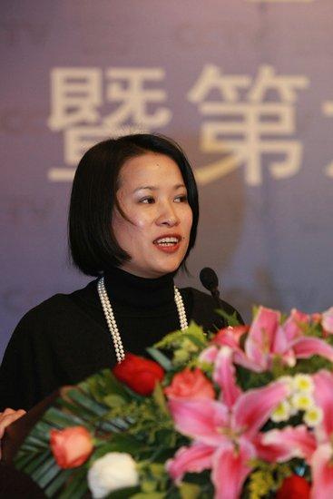 """广之旅荣获得""""CCTV体育营销经典案例""""大奖"""