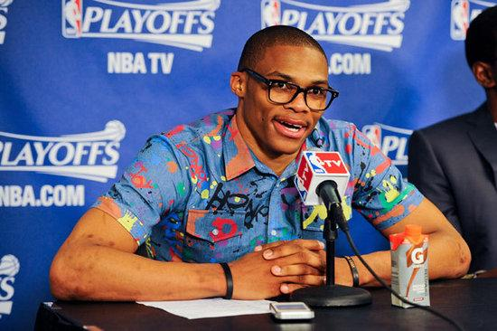 大韦少将发售时尚类新书 讲述如何成为NBA潮男