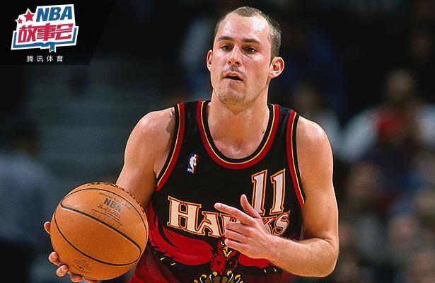 什么是真正的篮球世家?这一家出了5名NBA球员