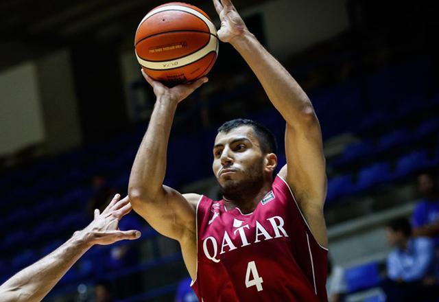 卡塔尔真核不服:末节崩盘莫名其妙 太不应该