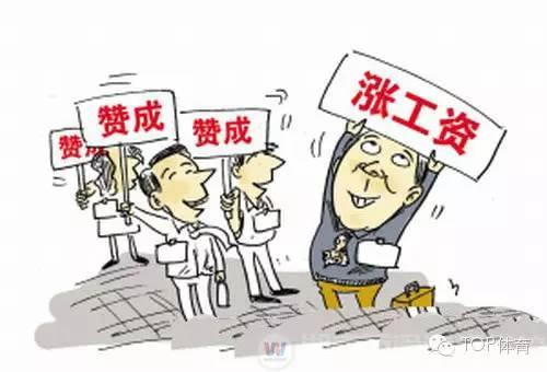 许绍连:对待中国女足 咱别叶公好龙成吗?!