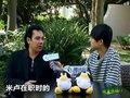 绝对巨星32:我愿意去中国担任教练