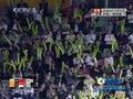 视频:李晓霞长球制胜 成功拿下第二局