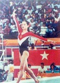 体育之乡—柳州