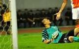 258期:中国足球伪职业