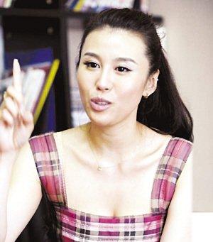 张宁益称马琳恐被小三胁迫自曝离婚庭上细节木兰扇与太极扇区别图片