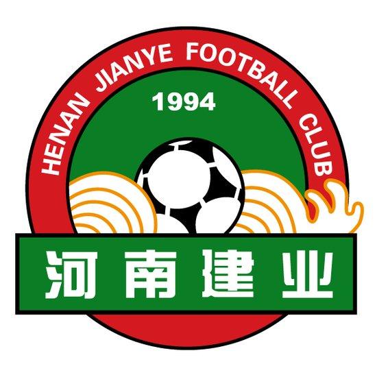 2011赛季中超联赛河南建业队名单