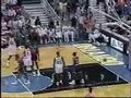 视频:奥尼尔三分全纪录 大中锋爆发惊人远射