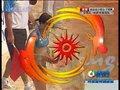 视频:女子沙排中国战哈萨克斯坦 第二局回放