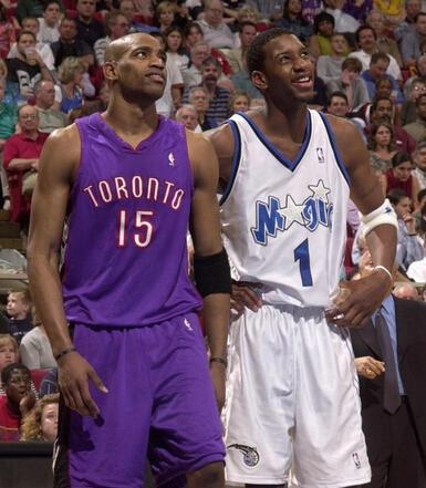 NBA四天王仅剩一人 科比麦蒂艾弗森真该学学他