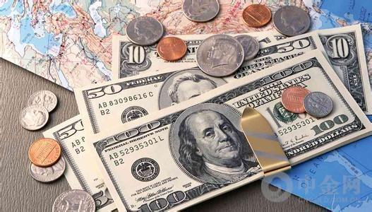 美元被高估了 赶紧利用这个漏洞赚钱