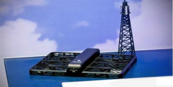 黑科技才是苹果的狼牙 港股无线充电概念知多少?