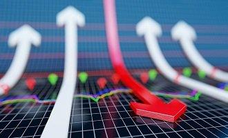 郭施亮:影视股全线大幅下跌,利空因素是否被市场过度解读?